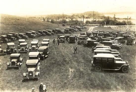 woolgrowers1929cars