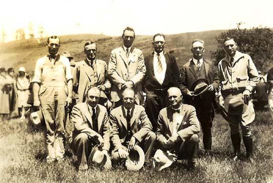 1929woolgrowersfd