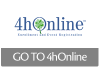 Link to 4hOnline